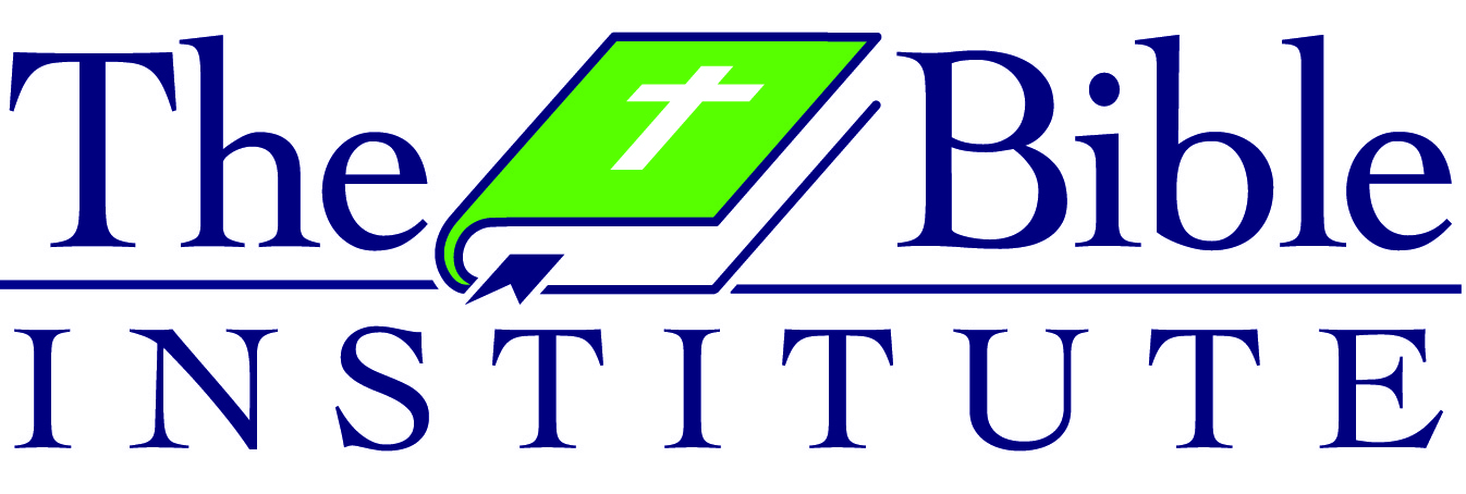 The Bible Institute
